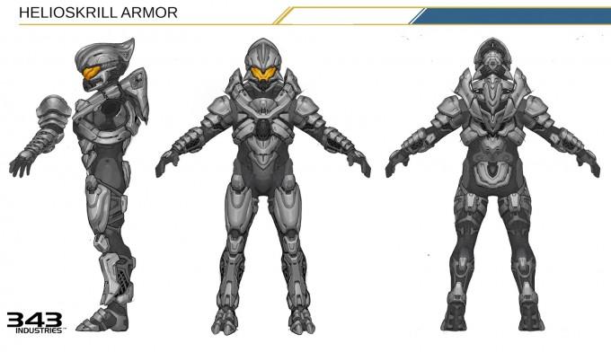 Halo_5_Guardians_Concept_Art_Helioskrill_Massout