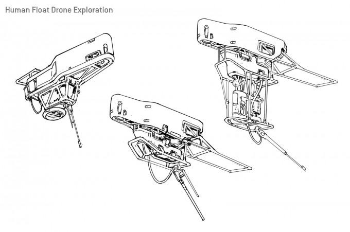 Halo_5_Guardians_Concept_Art_Human_Drone_exploration