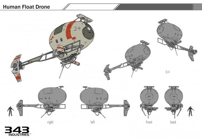 Halo_5_Guardians_Concept_Art_Human_Drone_sheet_final