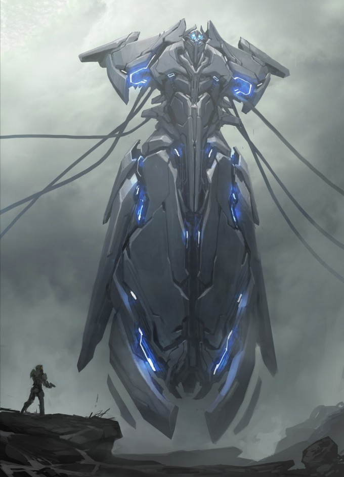 Halo_5_Guardians_Concept_Art_Kory_guardian_exploration_7