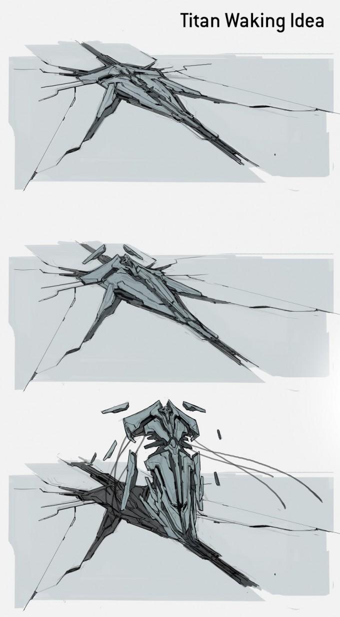 Halo_5_Guardians_Concept_Art_Kory_guardian_waking_idea_small