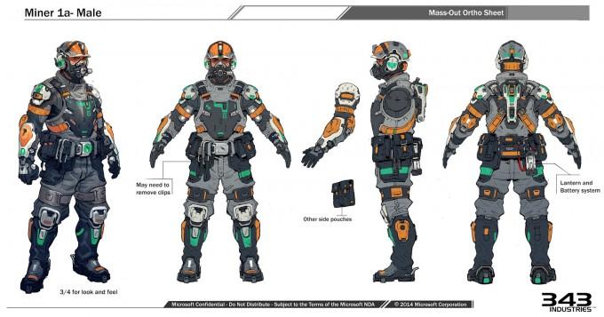 Halo_5_Guardians_Concept_Art_Miner_1a_male