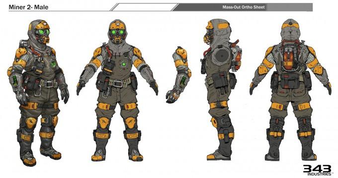Halo_5_Guardians_Concept_Art_Miner_2_male