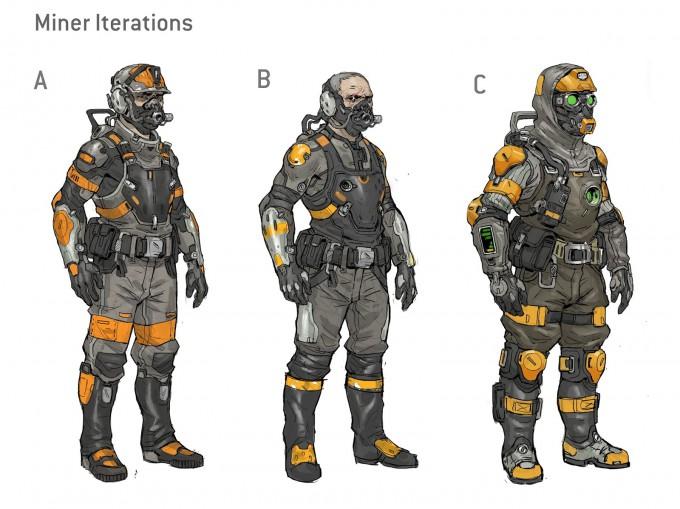 Halo_5_Guardians_Concept_Art_Miner_2_wip_3