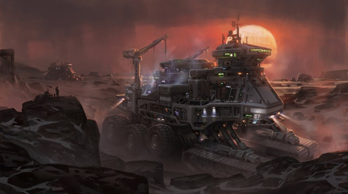 Halo_5_Guardians_Concept_Art_Mining-rig_KLH-01