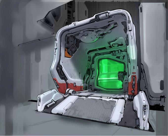 Halo_5_Guardians_Concept_Art_ONI_Ship_Elevator_final