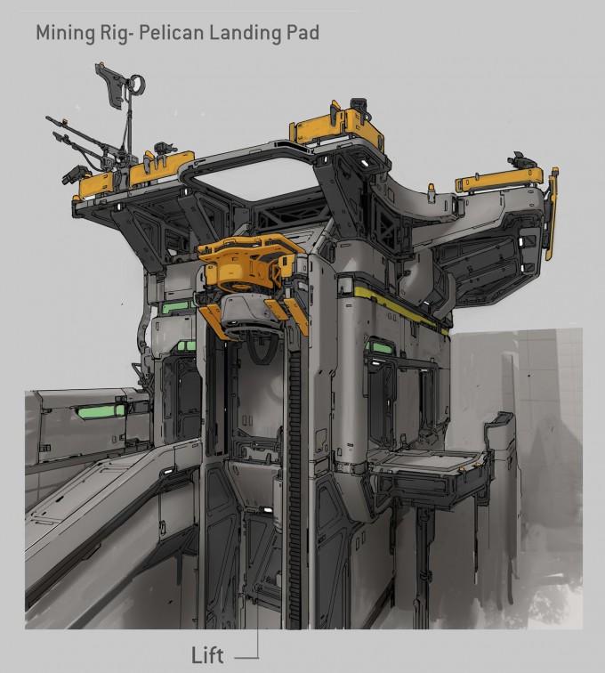 Halo_5_Guardians_Concept_Art_Pelipad_final_small