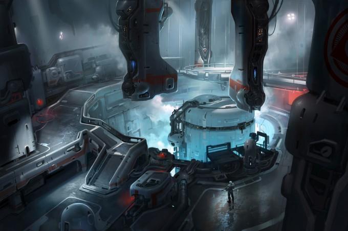 Halo_5_Guardians_Concept_Art_Reactor_Room_final_small