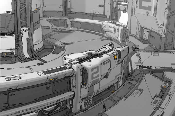Halo_5_Guardians_Concept_Art_Space_Elevator_platform_interior_approved
