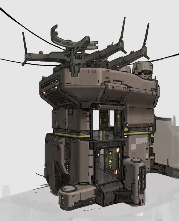 Halo_5_Guardians_Concept_Art_comm_building_final