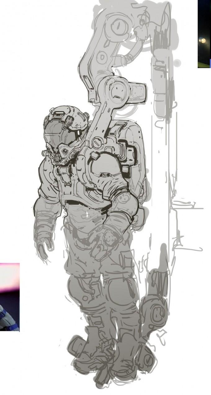 Halo_5_Guardians_Concept_Art_divingsuit_sketches_wip