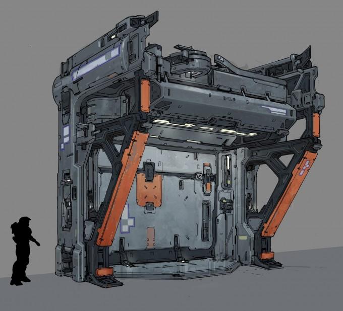 Halo_5_Guardians_Concept_Art_door_vehicle_2_final