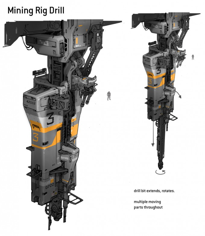 Halo_5_Guardians_Concept_Art_drill_final_small