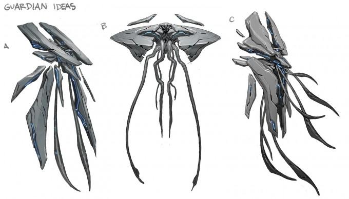 Halo_5_Guardians_Concept_Art_guardian_exploration_6_all