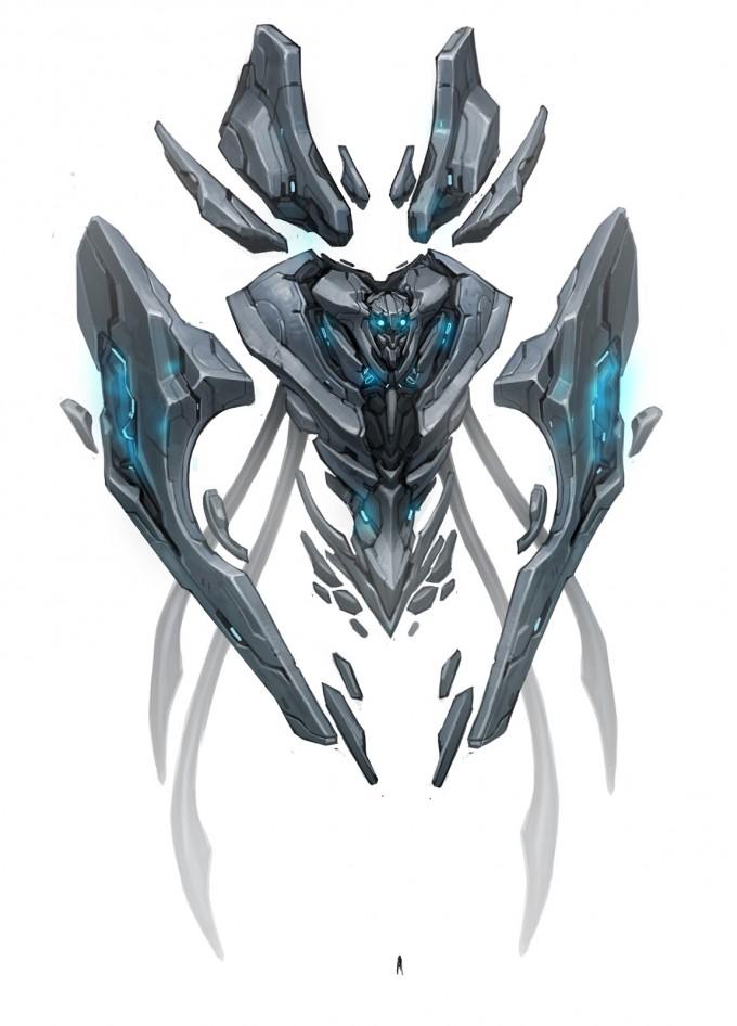 Halo_5_Guardians_Concept_Art_guardian_idea_1_small