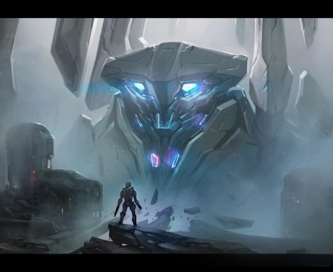 Halo_5_Guardians_Concept_Art_guardianexploration_3_revision_b