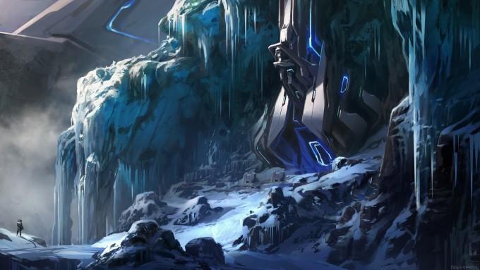 Halo_5_Guardians_Concept_Art_kory_Sparth_collaboration