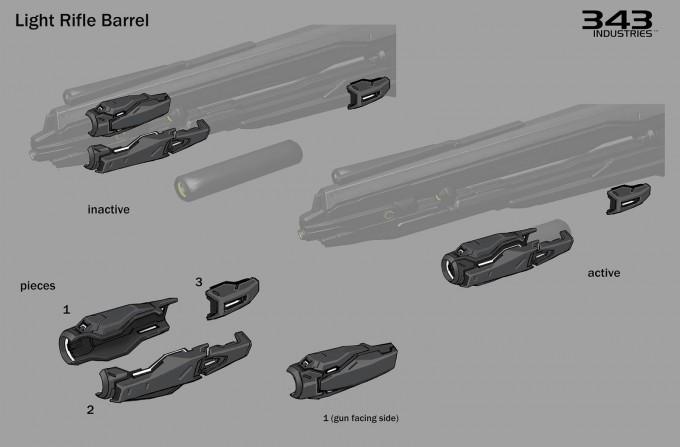 Halo_5_Guardians_Concept_Art_light_Rifle_barrelwip_4