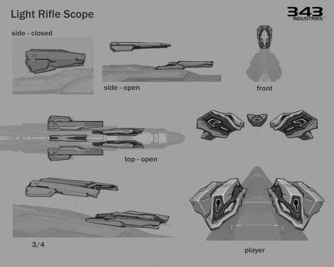 Halo_5_Guardians_Concept_Art_light_Rifle_scope_approved
