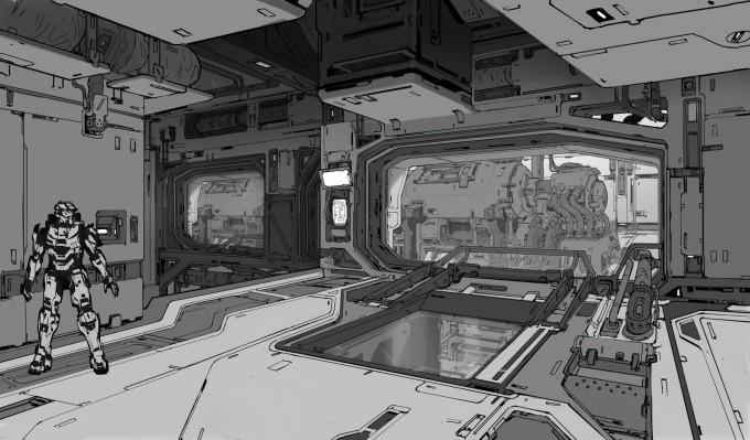 Halo_5_Guardians_Concept_Art_miningRig_engineroom_interior_final_revised