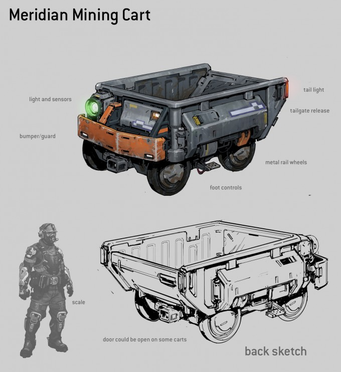 Halo_5_Guardians_Concept_Art_mining_cart