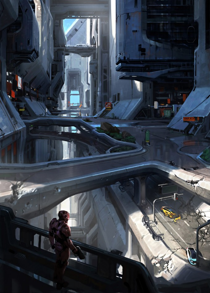 Halo_5_Guardians_Concept_Art_urban_warfare_Final_approved_small