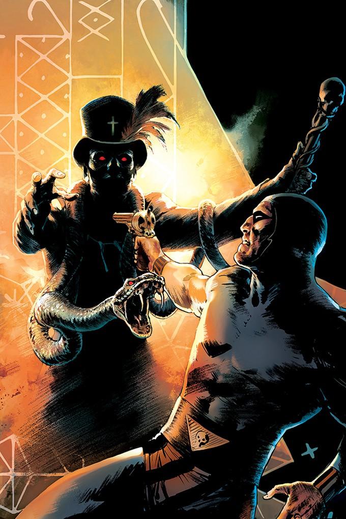 The_Phantom_Comic_Book_Cover_Art_Henrik_Sahlstrom_04