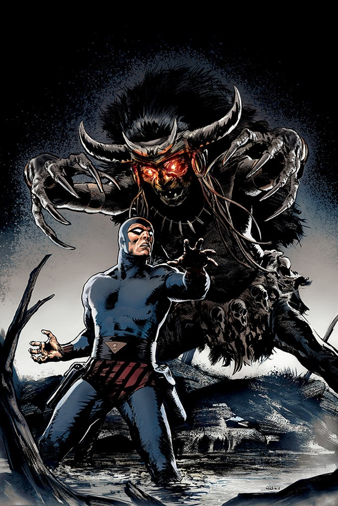 The_Phantom_Comic_Book_Cover_Art_Henrik_Sahlstrom_05