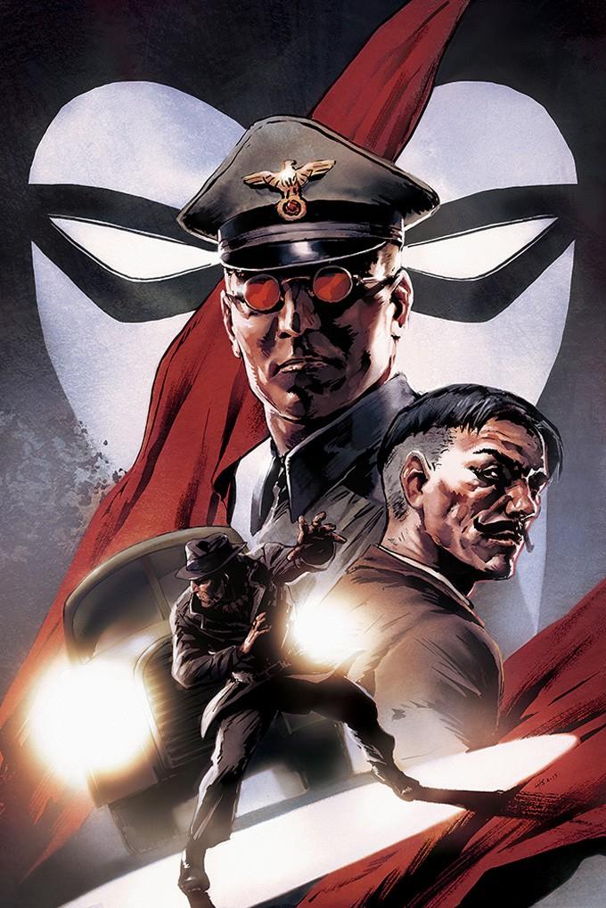 The_Phantom_Comic_Book_Cover_Art_Henrik_Sahlstrom_06
