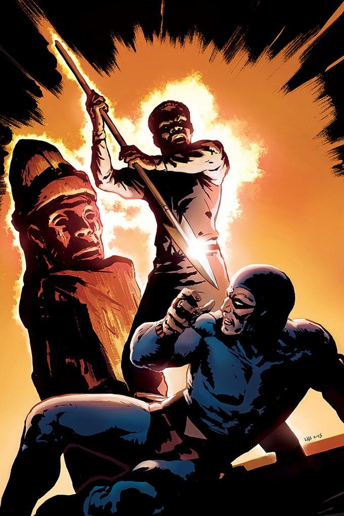 The_Phantom_Comic_Book_Cover_Art_Henrik_Sahlstrom_07