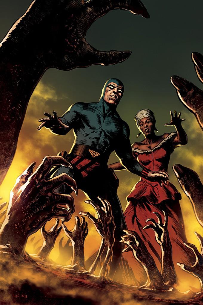 The_Phantom_Comic_Book_Cover_Art_Henrik_Sahlstrom_09