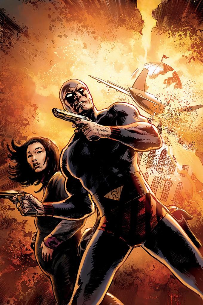 The_Phantom_Comic_Book_Cover_Art_Henrik_Sahlstrom_10