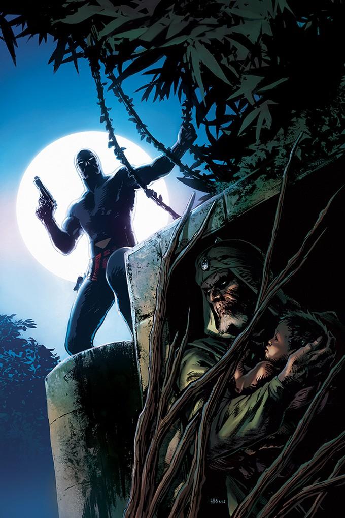 The_Phantom_Comic_Book_Cover_Art_Henrik_Sahlstrom_11