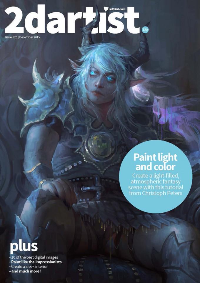 2DArtist_Issue_120_Dec15_unlocked_Page_001