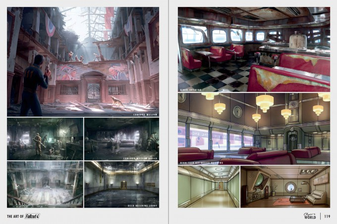 Art_of_Fallout_4_119_Museum_of_Freedom_concept_art