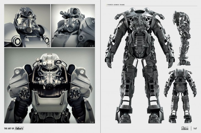Art_of_Fallout_4_167_power_armor_concept_art
