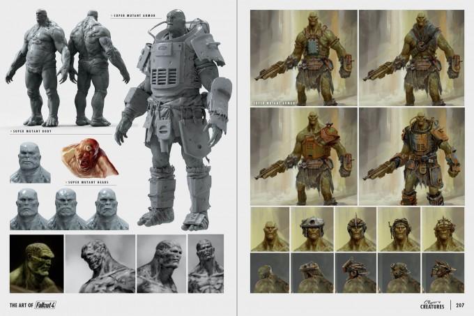 Art_of_Fallout_4_207_super_mutant_behemoth_concept_art