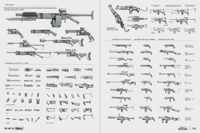 Art_of_Fallout_4_245_weapons_concept_art
