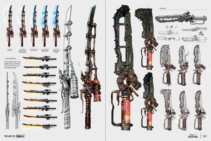 Art_of_Fallout_4_251_Shiskebab_Ripper_concept_art