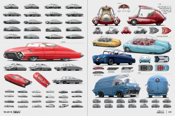 Art_of_Fallout_4_259_pre-War_vehicles_concept_art