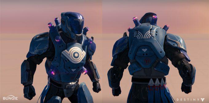 Destiny_Concept_Art_Twilight_Garrison_Titan_JC01
