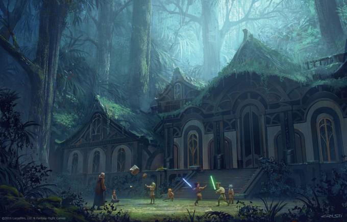 Star_Wars_RPG_Art_CristiB_HiddenSanctuary