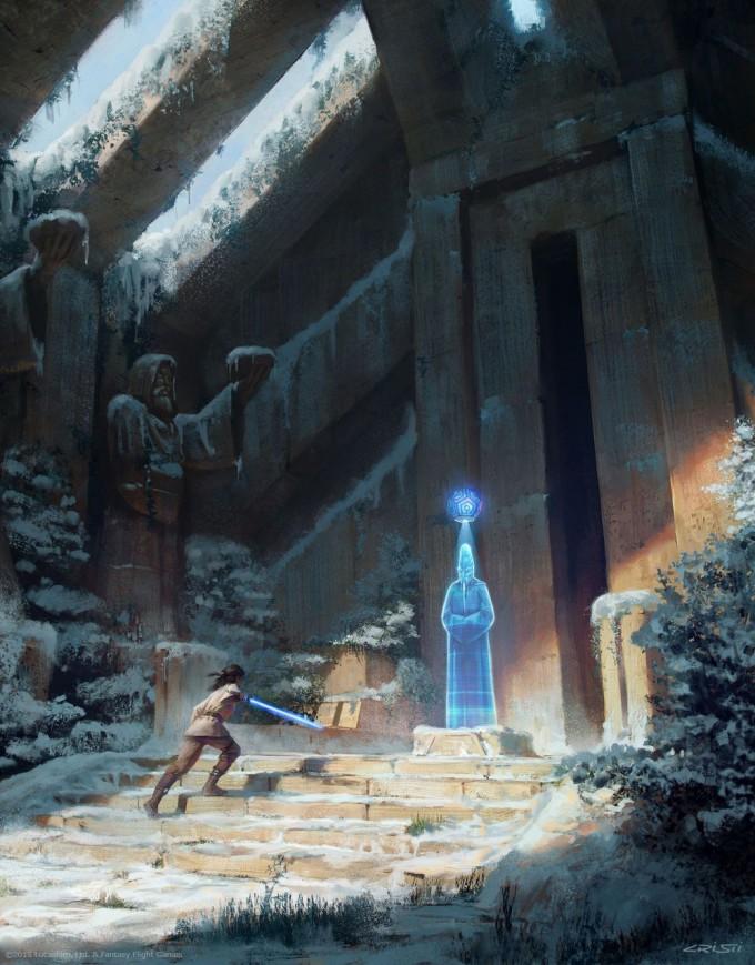 Star_Wars_RPG_Art_CristiB_TheGatekeeper