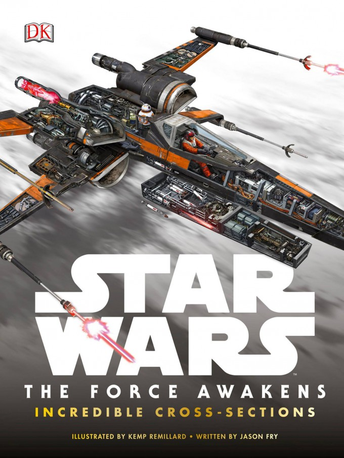 Star_Wars_The_Force_Awakens_Incredible_Cross-Sections_00_Cover