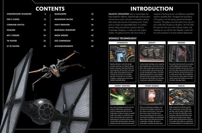 Star_Wars_The_Force_Awakens_Incredible_Cross-Sections_01