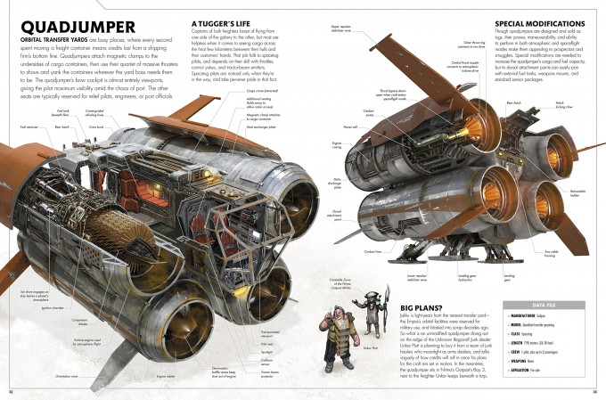Star_Wars_The_Force_Awakens_Incredible_Cross-Sections_33_Quadjumper