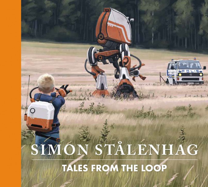 Tales_from_the_Loop_Simon_Stalenhag_00-Cover