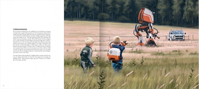 Tales_from_the_Loop_Simon_Stalenhag_16-17