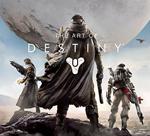The_Art_of_Destiny