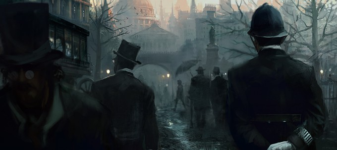 Assassins_Creed_Syndicate_Jack_the_Ripper_Concept_Art_by_MY_01